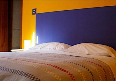 Bed And Breakfast Condominio Bb Milazzo Piazza Roma